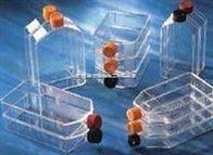 美国Costar CellBIND表面细胞培养板