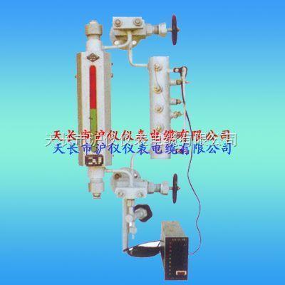 电极式水位计,电极式水位计技术要求