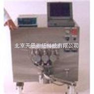 EF-C160Avestin高压均质机