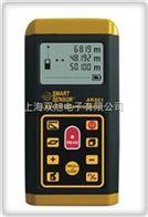 河北-红外测距仪 手持式测距仪 测距仪 激光测距仪A3 手持式激光测距仪 激光测距仪