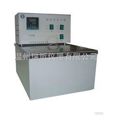 CY20/30/50/20A/30A/50A超級恒溫油槽