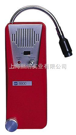 美国TIF公司|可燃气体检测仪
