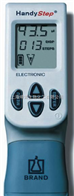 BRAND连续加样器,HandyStep electronic电子型