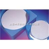 毒物特性沥滤法TCLP滤纸