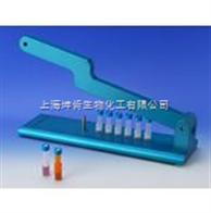 Mini-Uniprep小型非注射样滤器