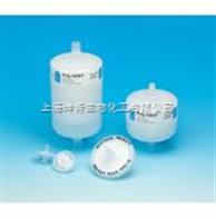 PolyVENT™ 囊式通气口滤器