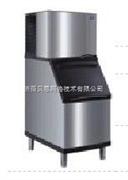 方块制冰机