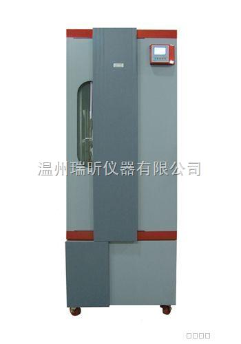 BMJ系列 霉菌培养箱