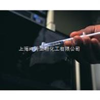 Anotop IC 离子色谱针头式过滤器