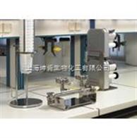 微生物检测装置