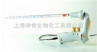 HTL SWIFPET移液管电动助力器
