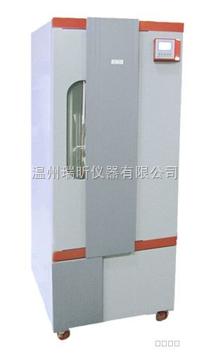 BSC系列恒温恒湿培养箱