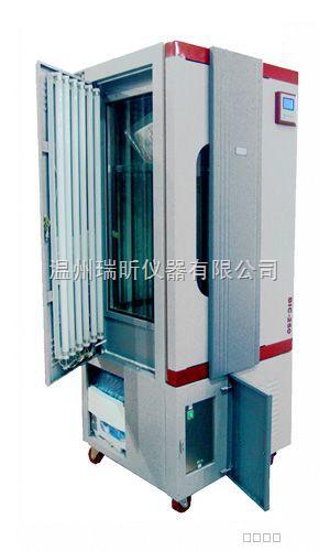 BIC系列人工气候箱