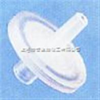 17821 K德国Sartorius针头滤器(亲水水溶液/有机溶剂的高精度澄清过滤)