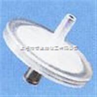 17820 K德国Sartorius针头滤器(强酸碱和强有机溶剂的高精度澄清过滤)