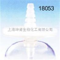 18052D德国Sartorius Sartolab®-P20型除菌过滤 器