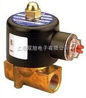 广东碳钢电磁阀  膜片电4V130-M5