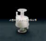 5441358K4-OO-B德国Sartorius Sartopore 2囊式滤器/小型滤芯-用于快速过滤