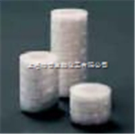 5181558T7-B德国Sartorius Satofluor小型滤芯-用于空气和气体的除菌过滤