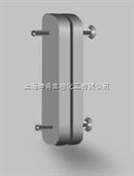 3061462901E-SG德國Sartorius切向流超濾系統0.5-5L