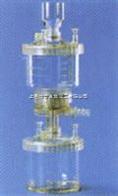 16510德国Sartorius 47mm聚碳酸酯過濾器
