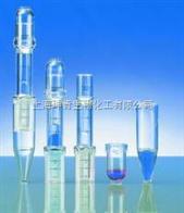 VS0291德国Sartorius Vivaspin 2 ml超滤浓缩离心管