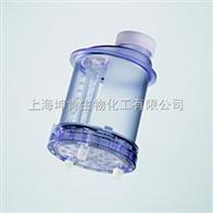 IV-76077335德国Sartorius MiniPERM高密度细胞培养器