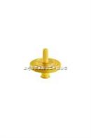 针头過濾器Minisart - Air