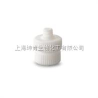 针头過濾器PTFE 针头滤器Holder