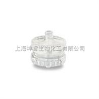 针头過濾器聚碳酸酯针头滤器Holder