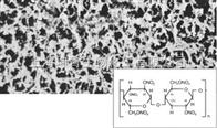膜/深层過濾器聚四氟乙烯(PTFE)膜