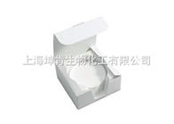 膜/深层過濾器玻璃纤维预过滤膜加厚型