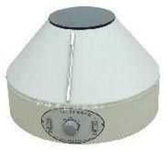 RZ-50乳脂离心机