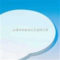 HPLC 流动相滤膜