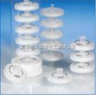 Supor®膜Acrodisc® 针头过滤器