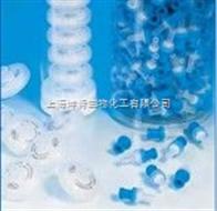 Versapor®膜Acrodisc® 针头过滤器