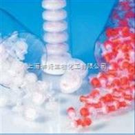 带PTFE 膜的Acrodisc® 针头过滤器和TF ( PTFE )圆盘过滤膜片
