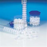 PVDF 膜Acrodisc® 针头过滤器和FPVericel™ (PVDF)圆盘过滤膜片