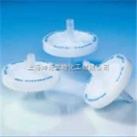 除菌通气滤器