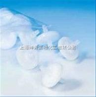 Acro® 37 TF 通气滤器