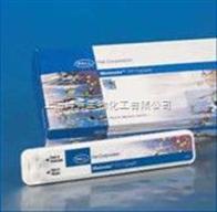 Minimate™ 切向流超滤膜包