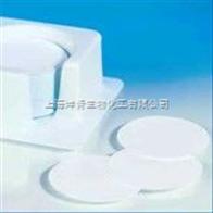 Supor® 产圆盘过滤膜片
