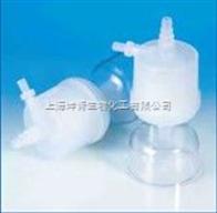 SuporR膜的AcroPakTM200 囊式过滤器