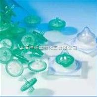 VersaporR膜的AcrodiscR针头过滤器