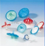 Supor®膜的Acrodisc®针头过滤器