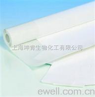 PALL 硝酸纤维素膜