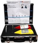 TAG-6000无线语音高压核相仪