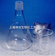 PALL 47mm玻璃过滤漏斗