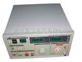DF2670A耐压测试仪