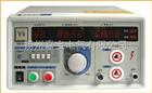 DF2670B交直流耐压测试仪